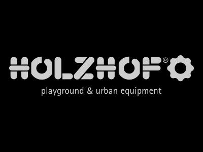 cosma_logo_holzhof_