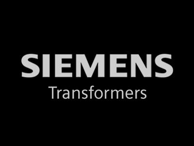 cosma_logo_siemens_transformers_
