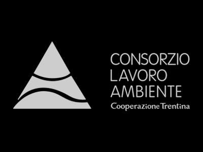 cosma_logo_consorzio_lavoro_ambiente